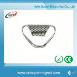 High Quality (4mm) Magnetic Ball