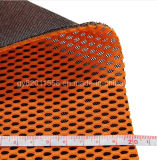 Double Color Spacer Mesh Gy-S76nt