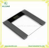 New Design Hotel Bathroom Big LCD Display Weighing Scale