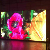 P8 High Resolution Indoor or Outdoor LED Sign