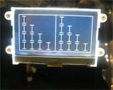 Mono Graphic digital LCD Display with ST7920 Controller