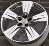 for Toyota, Benz, Buick, Audi Wheels