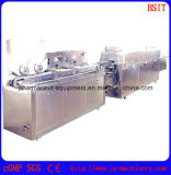 Pharmaceutical Machinery of Ampoule Silk-Screen Printer Machine