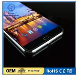 5.25 Inch IPS 1280*720 Mtk6735A Quad Core Android 6.0 Smart Phone