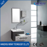 Factory Stainless Steel Bathroom Wall Cabinet