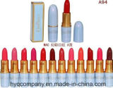 2016 Popular Stylish Famous Brand Cinderella Lipstick 12colors Lipgross Lipquid