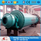 CE and ISO9001 Qualiry Cement Mill Grinding Balls