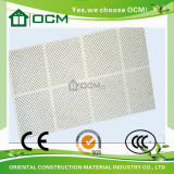 Eco-Friendly Commercial Fireproof MGO Ceiling Materials
