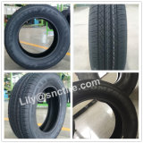 215/55r18, 235/55r18, 235/50r18 SUV Tire From Manufacturer