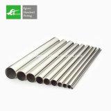 China 201 304 316 Stainless Steel Tube, Inox Tube
