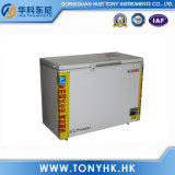 Low Temperature Freezer Cabinet Environmental Test Chamber