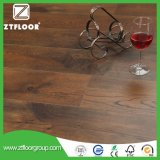 Wood Laminate Flooring Tile with Waterproof Environment-Friendly high HDF AC3
