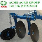 Walking Tractor 3 Disc Plough