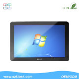 Industrial Android Fanless Touch Screen PC