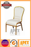 Conference Chair Hotel Banquet Furniture (AH6003A)