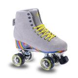 Quad Roller Skate (QS-73)