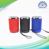 Wireless USB FM Radio Bluetooth Mini Portable Speaker
