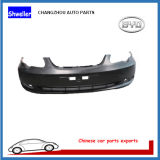 Front Bumper for Byd F3