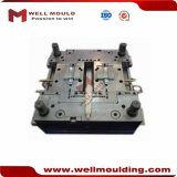 Professional OEM Plastic Injection Mold, Cheaper Plastic Injection Molding