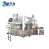 Pet Bottle Fruit Juice Filling Production Machine Plant for Sale