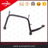 Useful Motorcycle Body Work Main Stand for Combiz 125