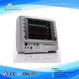 Best Selling Waterproof Fetal Monitor for Patient