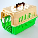 New Dog Product Pet Supply Items Plastic Air Dog Carrier