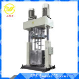 High Efficiency Construction Adhesive Planetary Power Mixer for Sealant