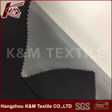 300t Rip Stop Softshell Fabric Pongee Tricot Fabric