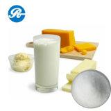 Food Calcium Gluconate for Calcium Supplements
