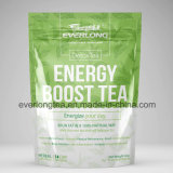 Energy Boost Tea (Active Energy Tea)