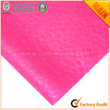 Eco-Friendly Non Woven Packing Paper No. 1 Plum