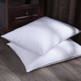 Wholesales Top Soft Polyester Filling Pillow