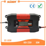 Suoer 25V 6A Lithium Car Battery Charger (DC-L60W)