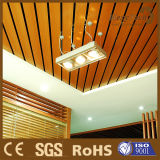 Ceiling Board Indoor Decoration Material PVC Ceiling