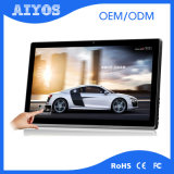 32 Inch Metal Digital Signage Tablet PC with HDMI Port