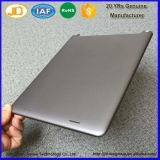 Customized Precision OEM Aluminium Mobile Phone Cover CNC Machining Parts