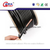 Eight Cores Shield Cable (RVVP)