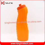1000ml sports bottle (KL-6120)