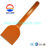 Stone Chisel/Cold Chisel/Brick Chisel/Brick Bolster