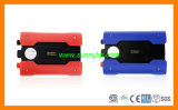 solar inverter and controller