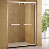 Modern Decoration Design Shower Room Shower Cubicle