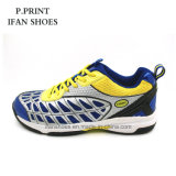 European Market Tennis Shoes Famous Brand Shoes Design