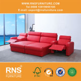 Home Theater Bed Home Theater Recliner Sofa A389#