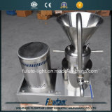 Sanitary Stainless Steel Colloid Mill for Cream Cheese (Split type)
