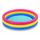 PVC Inflatable Swimming Pool for Kids