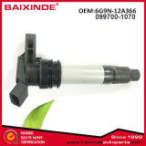 099700-1070 6G9N-12A366 Ignition Coil for Volvo XC60/XC90 Ignition Module