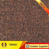 600X600mm Polished Tile 3D Flooring Wall Floor Tile (TBB685)
