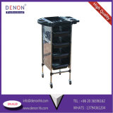 Low Price Hair Tool for Salon Trolley (DN. A129)
