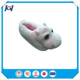 Popular Top Sales Stuffed Animal Hippo Slippers